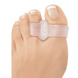 Toe Spreaders and Bunion Correctors