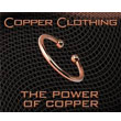 Copper Clothing Ltd