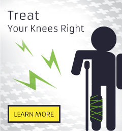 Learn About Getting Over Knee Injuries