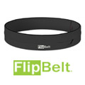 FlipBelt Review: A Reliable Belt for Running
