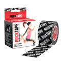 RockTape: Move Better, Move More