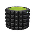 Foam Rollers for Your Hamstrings