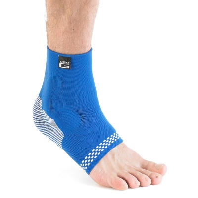 Neo G Airflow Plus Ankle Support With Joint Cushioning
