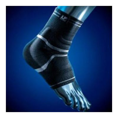 LP X-Tremus Ankle Brace