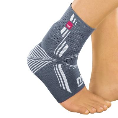 Medi Achimed Achilles Tendon Support Think Sport