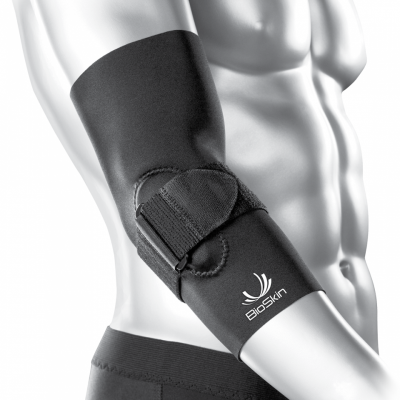 BioSkin Tennis Elbow Skin Support