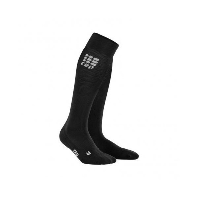 CEP Progressive Compression All-Rounder Socks