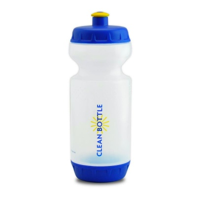 Clean Bottle Classic Water Bottle