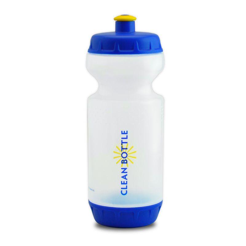 Clean Bottle Classic Water Bottle