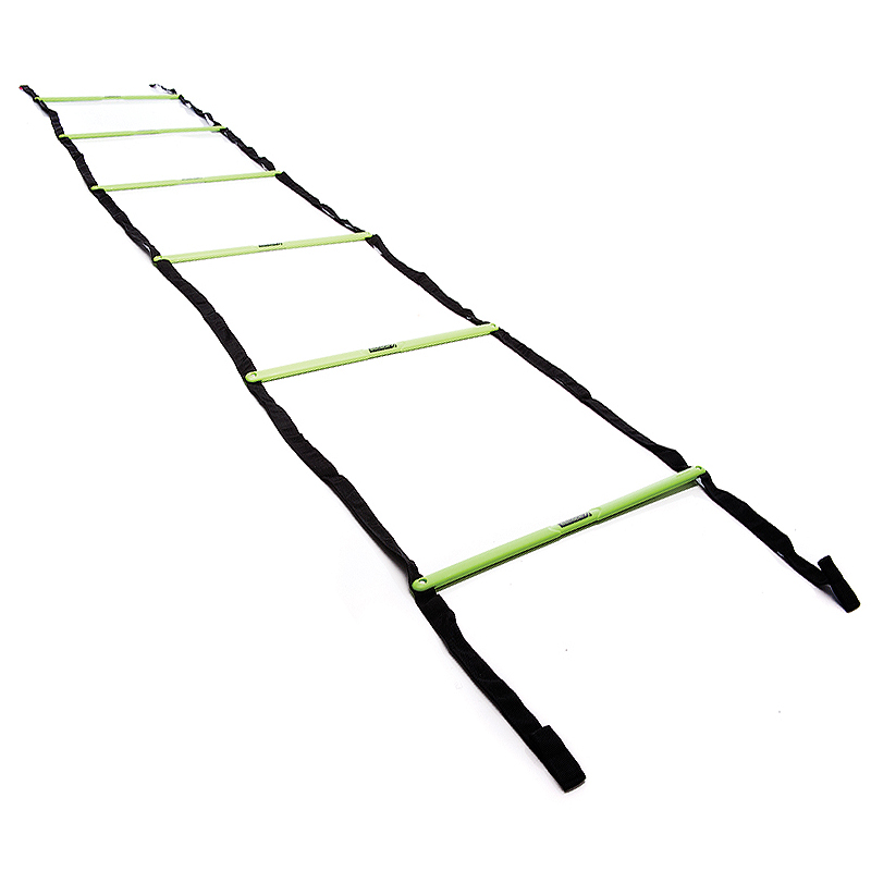 escape fitness speed ladder