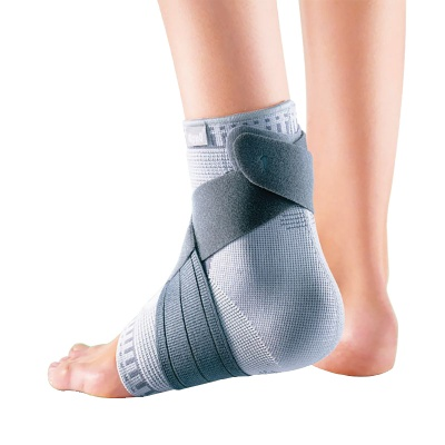 Oppo Accutex Ankle Stabiliser