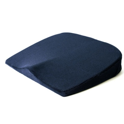 Sissel Sit Special 2-in-1 Back Pain Relief Chair Cushion