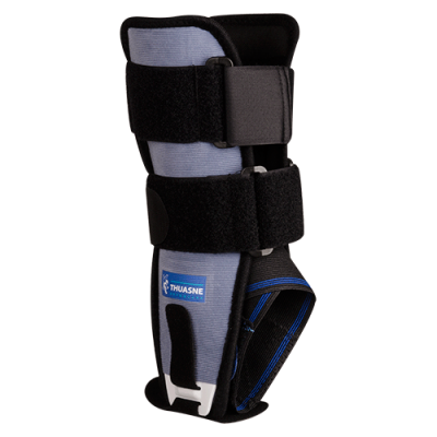 Thuasne Ligastrap Immo Ankle Stirrup
