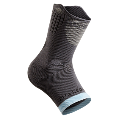 Thuasne Malleoaction Ankle Brace