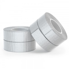 RockTape RockWrap Rigid Tape
