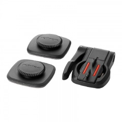 TomTom 360 Pitch Mount (2x2) for Bandit Action Camera