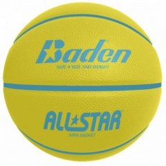 Baden All Star Basketball