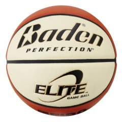 Baden Elite Match Basketball