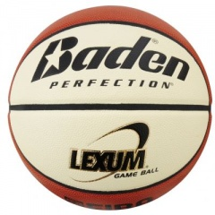 Baden Lexum Competition Match Basketball