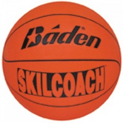 Baden Oversize Skilcoach Basketball