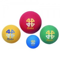 Baden Playground Ball (Size 5)