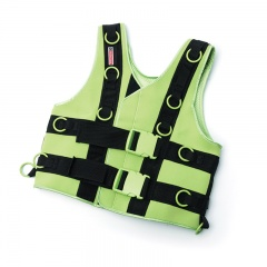 Escape Fitness Attachment Vest