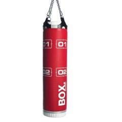 Escape Fitness Focus Heavy Pro Punchbag