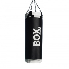 Escape Fitness Heavy Pro Punchbag