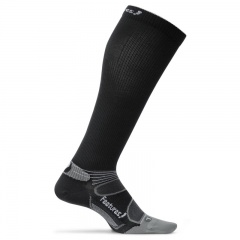 Feetures Elite Compression Socks