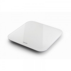 iHealth Lite Connected Scale