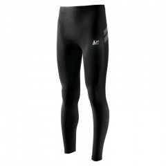 LP Embio Leg Support Compression Tights