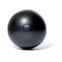 Escape Fitness Max Ball
