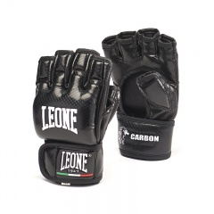Leone 1947 Carbon MMA Gloves