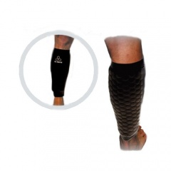 McDavid Pro Hex Shin and Calf Guards