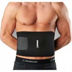 McDavid Waist Trimmer Back Support