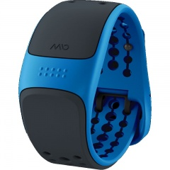 Mio Velo Cycling Heart Rate Wristband