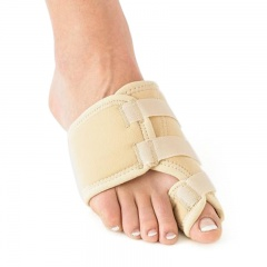 Neo G Bunion and Night Splint