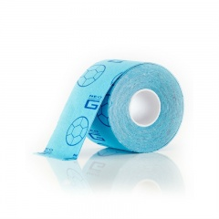 Neo G NeoTape Lifestyle and Sports Therapy Aid