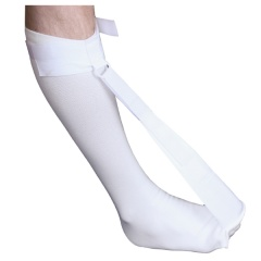 Pro11 Plantar Fasciitis Night Splint Sock