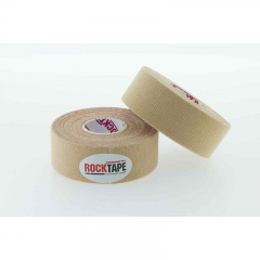 RockTape Coloured Finger Kinesiology Tape (2.5cm x 2m)
