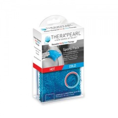 TheraPearl Hot and Cold Sports Pack