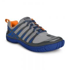 Topo Athletic Men's ST Shoes
