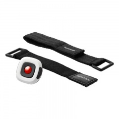 TomTom Remote Control for Bandit Action Camera