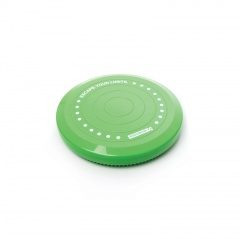 Escape Fitness Air Stability Disc