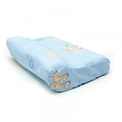 Cover for the Sissel Bambini Orthopaedic Pillow