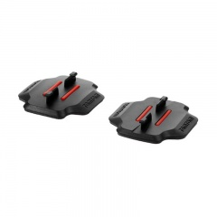 TomTom Basic Surface Mount (2x2) for Bandit Action Camera