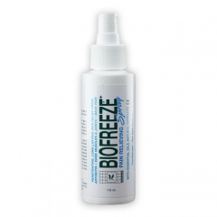 Biofreeze Pain Relieving Spray 473ml (16oz)