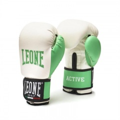Leone 1947 Active Lady Boxing Gloves