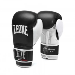 Leone 1947 Flash Boxing Gloves