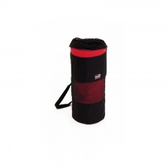 Carry Bag for Sissel Gym Mat